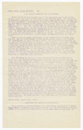 Part 6. Page E8