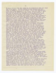 Part 8. Page T2