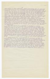 Part 5. Page D4