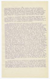 Part 6. Page E5