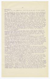 Part 2. Page A7