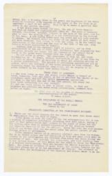 Part 2. Page A6