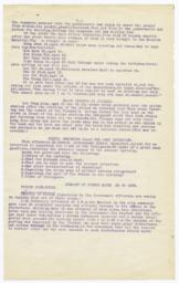 Part 4. Page C2