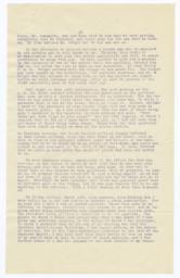 Part 10. Page J2