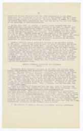 Part 2. Page A9