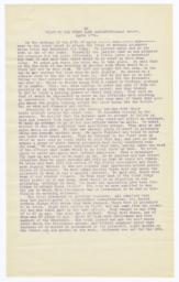 Part 5. Page D9