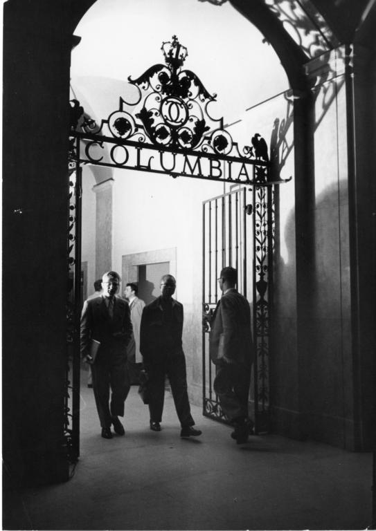 columbia-gate
