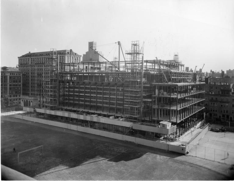 butler-library-construction-15