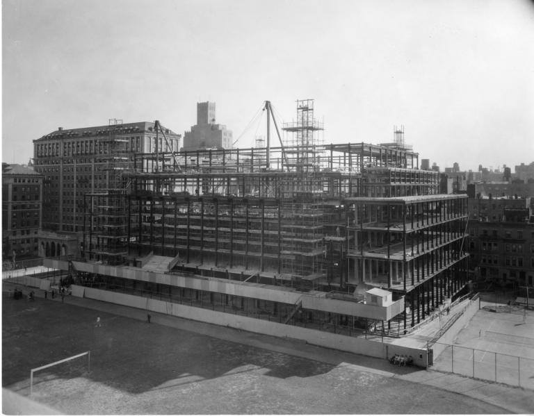 butler-library-construction-14