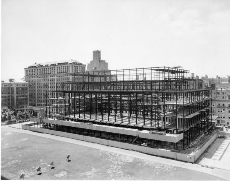 butler-library-construction-9