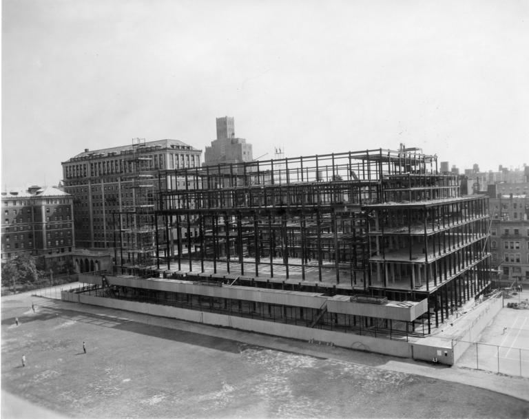butler-library-construction-10