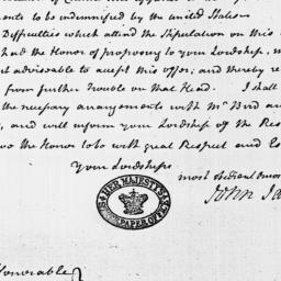 Document, 1794 December 26