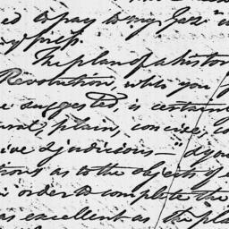 Document, 1797 April 21