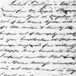 Document, 1789 July 20