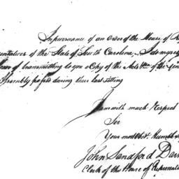 Document, 1787 July 26