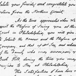 Document, 1790 December 20