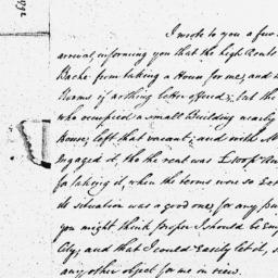 Document, 1792 June 12