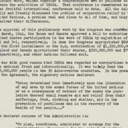 Letter: 1945 January 10