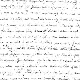 Document, 1794 January 21
