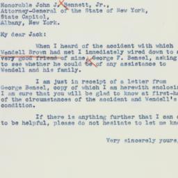 Letter: 1941 December 28