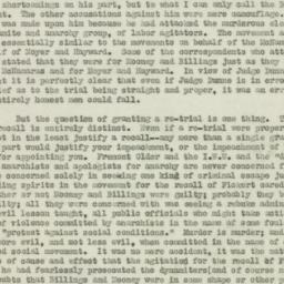 Letter: 1917 December 19