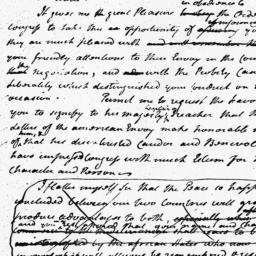 Document, 1787 July 24