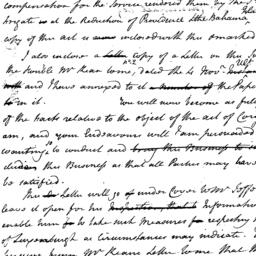 Document, 1786 December 01