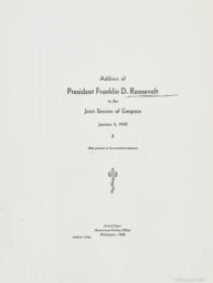 Preservation Image