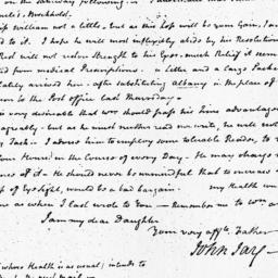Document, 1808 December 06