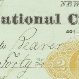 Citizens National Bank of N...
