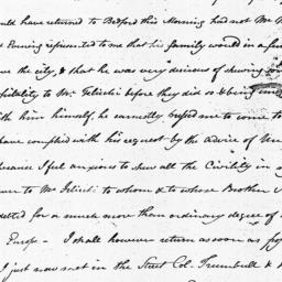 Document, 1804 June 27