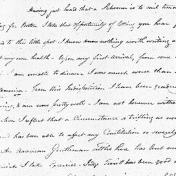Document, 1804 February 10