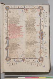 Folio 37r