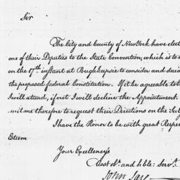 Document, 1788 June 04