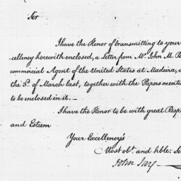 Document, 1788 April 24