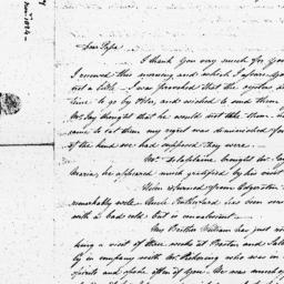 Document, 1824 October 28