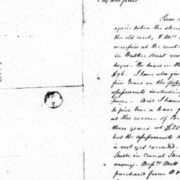 Document, 1824 February 13