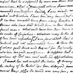 Document, 1785 December 09