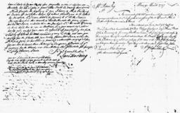 apt://columbia.edu/columbia.jay/data/jjbw/06593/06593003.TIF