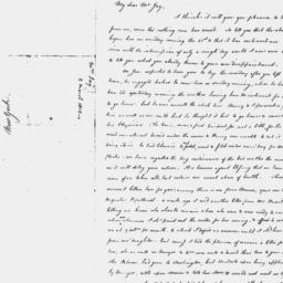 Document, 1802 March 02