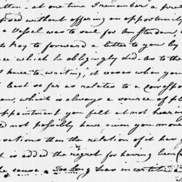 Document, 1794 October 11