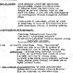 Minutes, 1944-10-17. The St...