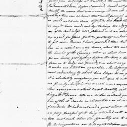 Document, 1776 May 17
