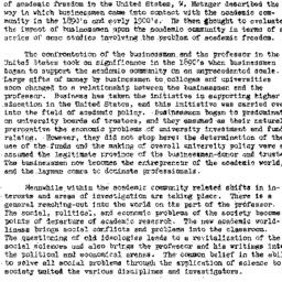 Minutes, 1954-03-10. The St...