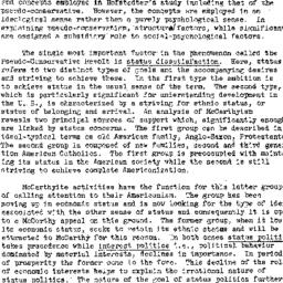Minutes, 1954-03-24. The St...