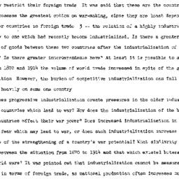 Minutes, 1946-04-22. The Pr...