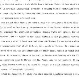 Minutes, 1946-04-29. The Pr...