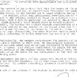 Correspondence, 1945-11-18....