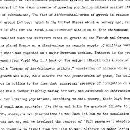 Minutes, 1947-02-04. The Pr...