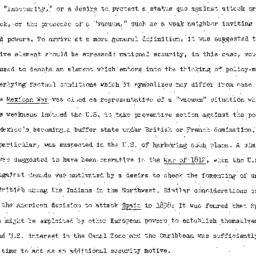Minutes, 1947-02-18. The Pr...